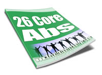 26 Core Abs | eBooks | Education