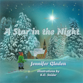 A Star in the Night | eBooks | Children's eBooks