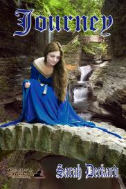 Journey | eBooks | Fiction