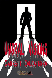 Umbral Visions | eBooks | Horror