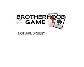 brotherhood chronicles