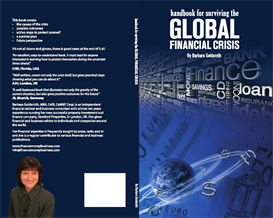 handbook for surviving global financial crisis