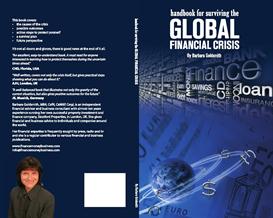 Handbook for Surviving Global Financial Crisis | eBooks | Finance