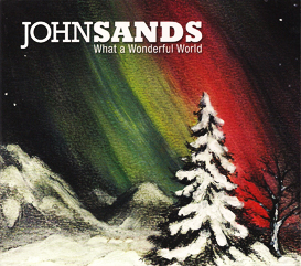 What a Wonderful World by John Sands | Music | Instrumental