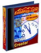 Instant Cover Creator | eBooks | Other