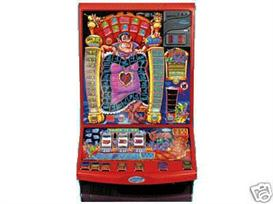 Cheat The Fruit Machines! | eBooks | Business and Money