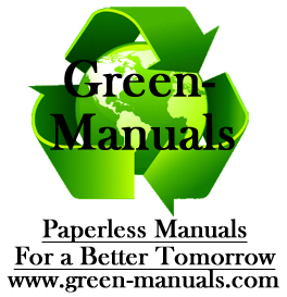 HIGH-DEF1998-2009 Kawasaki Eliminator 125 Shop Repair and Maintenance Manual | eBooks | Technical
