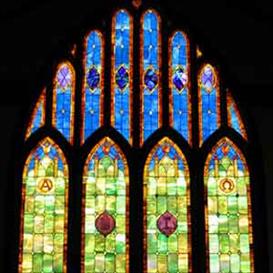 St John's Day - form Broken Compass | Music | Folk