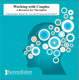 Couple Counselling works sheets download | Other Files | Documents and Forms