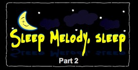 Sleep_Melody_Sleep_2