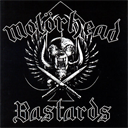 MOTORHEAD Bastards (2001) (SPV) (1 BONUS TRACK) 320 Kbps MP3 ALBUM | Music | Rock