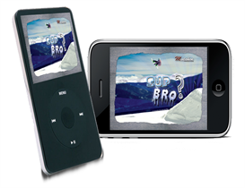 Supbro?_Ipod   Movies and Videos   Action