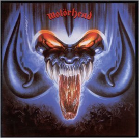 MOTORHEAD Rock-N-Roll (2006) (RMST) (EXPANDED) (15 BONUS TRACKS) 320 Kbps MP3 ALBUM | Music | Rock
