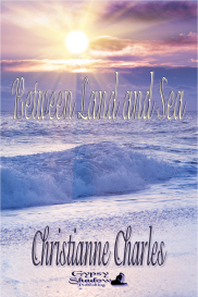 Between Land and Sea | eBooks | Poetry