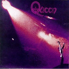 QUEEN Queen I (1991) (RMST) (3 BONUS TRACKS) 320 Kbps MP3 ALBUM | Music | Rock