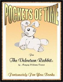 Pockets of Time for The Velveteen Rabbit | eBooks | Education
