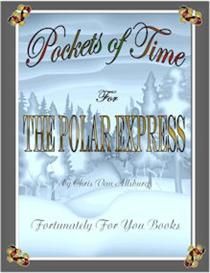 Pockets of Time for The Polar Express | eBooks | Education