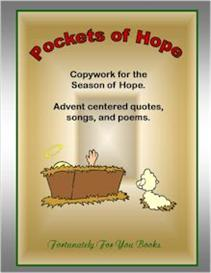 Pockets of Hope | eBooks | Education
