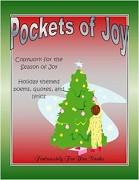 Pockets of Joy | eBooks | Education