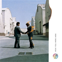 PINK FLOYD Wish You Were Here (1997) (RMST) (ANNIVERSARY EDITION) 320 Kbps MP3 ALBUM | Music | Popular
