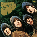 THE BEATLES Rubber Soul (1965) (CAPITOL) 320 Kbps MP3 ALBUM | Music | Popular