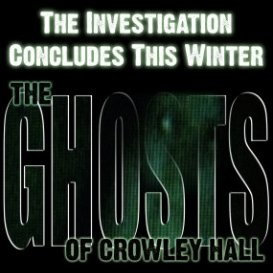 the ghosts of crowley hall divx