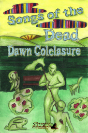 Songs of the Dead | eBooks | Poetry