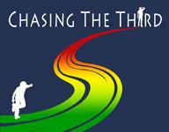 VA - Chasing The Third - MP3 format | Music | Reggae