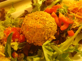 Un-Turkey Walnut Casserole/Onion Mushroom Gravy | eBooks | Food and Cooking