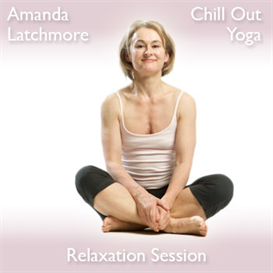 Chill Out Yoga - Relaxation | Audio Books | Health and Well Being