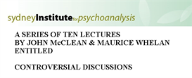 contaversial discussions a series of 10 lectures by john mcclean & maurice whelan