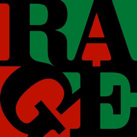 RAGE AGAINST THE MACHINE Renegades (2000) 320 Kbps MP3 ALBUM | Music | Alternative