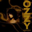 OZZY OSBOURNE No More Tears (1995) (RMST) 320 Kbps MP3 ALBUM | Music | Rock