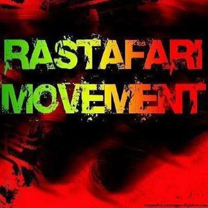 rastafarian movement The rastafarin movement, or rasta, is a spiritual movement which arose here in jamaica in the 1930s, a country with a predominantly christian.