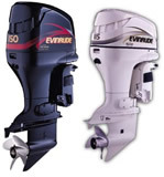 Johnson Evinrude Service Repair Manual | eBooks | Technical