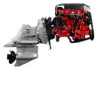 Volvo Penta | eBooks | Technical