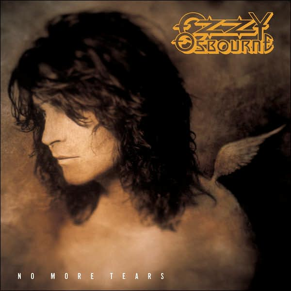 First Additional product image for - OZZY OSBOURNE No More Tears (2002) (RMST) (2 BONUS TRACKS) 320 Kbps MP3 ALBUM