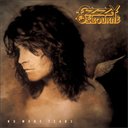 OZZY OSBOURNE No More Tears (2002) (RMST) (2 BONUS TRACKS) 320 Kbps MP3 ALBUM | Music | Rock