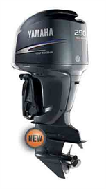 Yamaha Outboard | eBooks | Technical