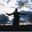 RAINBOW Stranger In Us All (1996) (FUEL RECORDS) 320 Kbps MP3 ALBUM | Music | Rock
