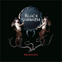 BLACK SABBATH Reunion (1998) (ORIGINAL LINE-UP) 320 Kbps MP3 ALBUM | Music | Rock