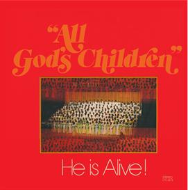 Amazing Grace Medley | Music | Gospel and Spiritual
