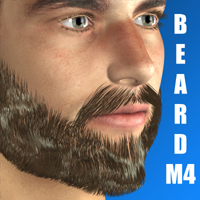 Beard M4 | Software | Design