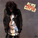 ALICE COOPER Trash (1989) (EPIC) 320 Kbps MP3 ALBUM | Music | Rock