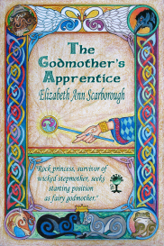 The Godmother's Apprentice | eBooks | Fiction