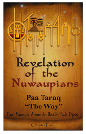 Paa Taraq Chapter 5 | eBooks | Religion and Spirituality