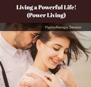 Power Living Through Hypnosis with Don L. Price | Audio Books | Self-help
