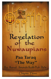 Paa Taraq Chapter 3 | eBooks | Religion and Spirituality