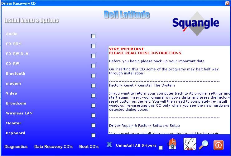 Dell Latitude C400 Drivers Download Xp