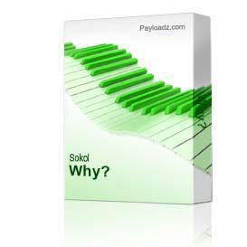 Why? | Music | Alternative